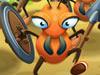 蚂蚁部落之战
