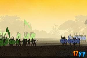 公元1066中文无敌版(中世纪征服者中文无敌版)