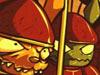 怪兽城战记6