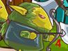 异星球怪物战争4