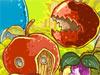 水果血战僵尸3
