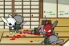 兔子杀戮4动画版