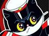 黑猫警长大冒险
