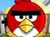 愤怒的小鸟找同伴