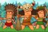 冒险岛之野人部落beta2