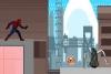 蜘蛛侠极限冒险2