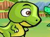 小恐龙的新冒险