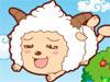 懒羊羊的奇幻世界(附攻略)