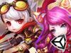 德��莎的世界RPG