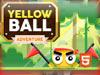 小黄球的冒险之