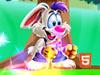 小兔子大冒险