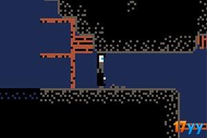 地下室大冒险
