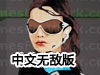 神秘女特工4中文无敌版