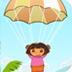 朵拉降落伞冒险记