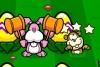 双锤兔子保护彩蛋