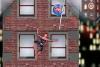 蜘蛛侠3睡魔之塔