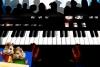 鼠来宝之钢琴达人