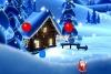 圣诞老人打红球