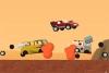 小汽车大危机3