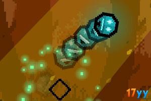 钻石弹射无敌版