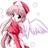 天使鸿运国际官网大全