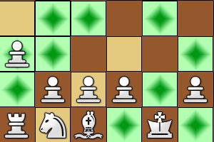 ��C���H象棋