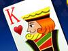 克朗代克国王纸牌