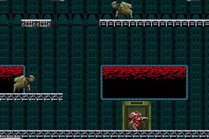 神奇钢铁侠VS机器人无敌版
