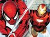蜘蛛侠拯救城市2
