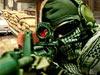 陆军特工队2