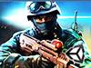 生死狙击2(3D版)