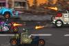 超级死亡战车2终极无敌版