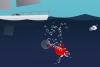 捕鱼潜水艇