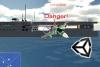 战机世界3D