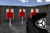 模拟射击训练