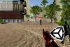 狙击精英野外模拟