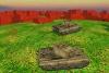 重型坦克大作战
