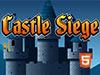 驱逐城堡入侵者