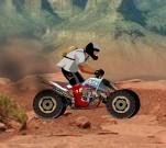 终极摩托车越野赛