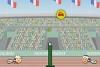 世界网球公开赛