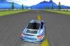 3D赛车竞速赛