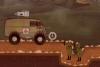 二战救护车无敌版