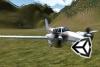 3D飞机驾驶