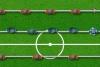 乌龙球世界杯英文版