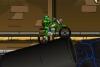 忍者神龟之摩托车