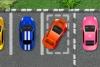 高质量停车