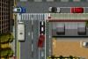 繁忙街道停车