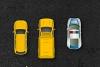 高速驾驶5