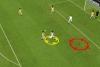 世界杯实况4