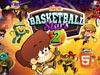 篮球全明星赛2